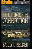 The Ericksen Connection