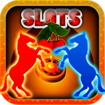Amazon Com Battle Horses Clan Slots Free Hd Royal Wizard Of Slots