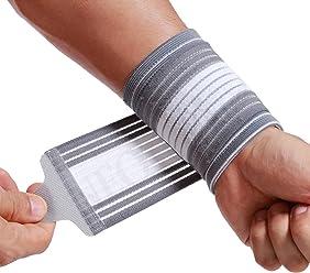 Protège-poignet de marque Neotech Care - Ultra léger e65abebd365