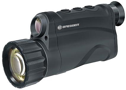 Bresser digitales nachtsichtgerät mit amazon kamera