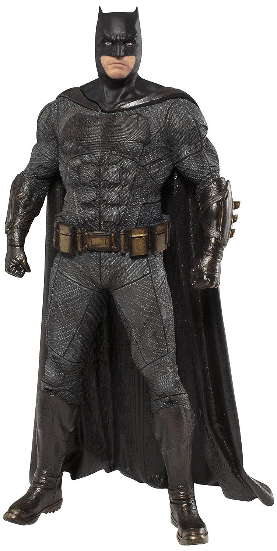 DC Comics SV211 Justice League Film Batman ARTFX + Statue