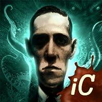 iLovecraft: Dagon y Otros Relatos Interactivos de H.P.