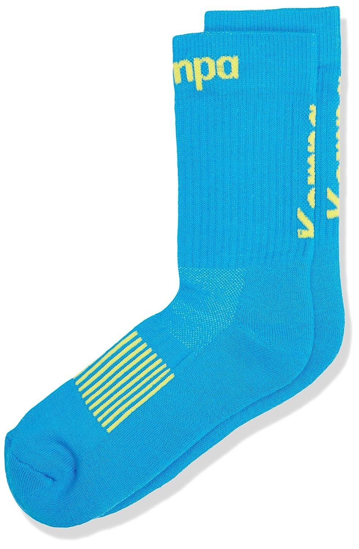 Kempa Herren Logo Classic Socken