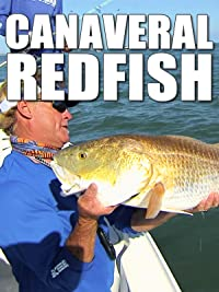 Clip: Canaveral Redfish
