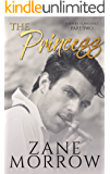 The Princess (Harper's Island Book 2)