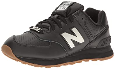 free shipping 0b481 faee7 New Balance Men's 574 Lifestyle Fashion Sneaker