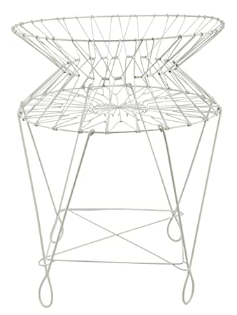Antenna For Rv
