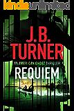 Requiem (An American Ghost Thriller Book 3)