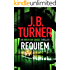 Requiem (An American Ghost Thriller Book 3)