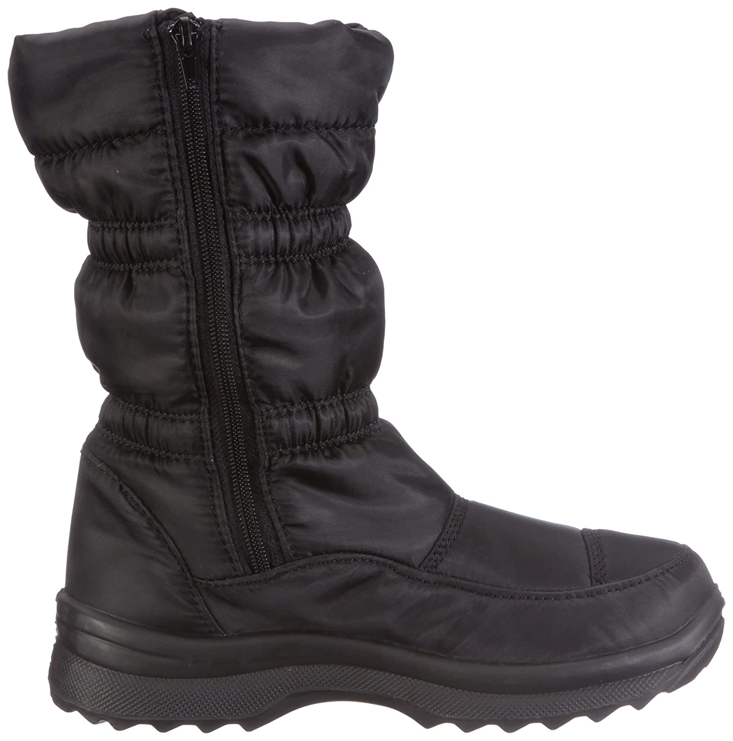 Romika Damen Colorado 185 SF Stiefel
