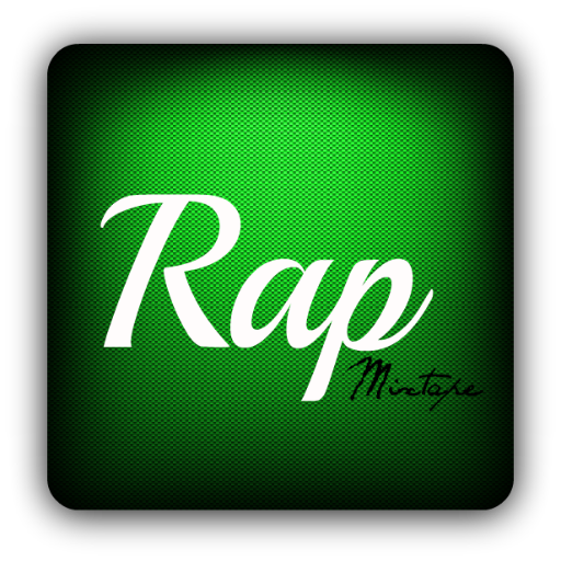 Rap Mixtape - Tape Mix Apps