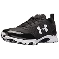 Under Armour Men's Glyde Baseball Shoe