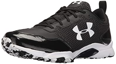 496e8123a11 Under Armour Men s Ultimate Turf Trainer