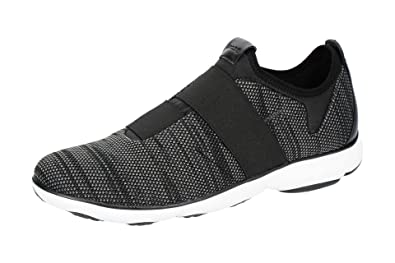 Mens U Damian D Low-Top Sneakers Geox Cheap Sale 2018 New Pictures Cheap Price Very Cheap Cheap Online Release Dates For Sale XWE9g