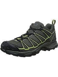 Salomon Men s X Ultra Prime Hiking Shoes b7b9a0609fac