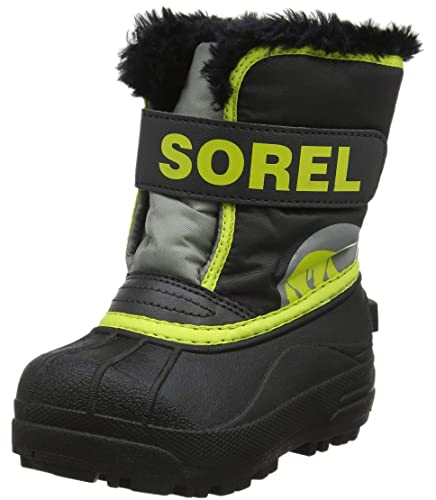 79584852c75d7 Sorel Toddler Snow Commander