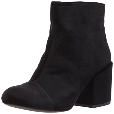 Women's quincey Fashion Boot