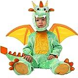 Amazon.com: Fantasy World - Disfraz para niños, niñas y ...