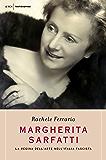 Margherita Sarfatti: La regina dell'arte nell'Italia fascista