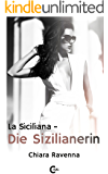 La Siciliana - Die Sizilianerin