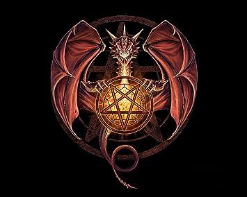 avatar de DrakoniaGDE