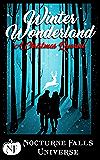 Winter Wonderland: A Christmas Quartet: A Nocturne Falls Universe collection