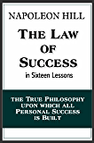 The Law of Success in Sixteen Lessons (with linked TOC)
