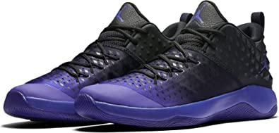 the latest 58ff7 d7520 Jordan Men s Extra Fly, Concord Concord-Black, ...