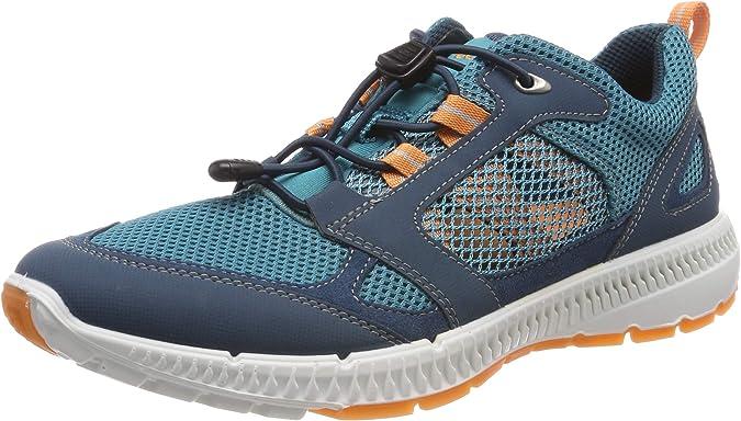 ECCO Damen Terracruise Ii Sneaker
