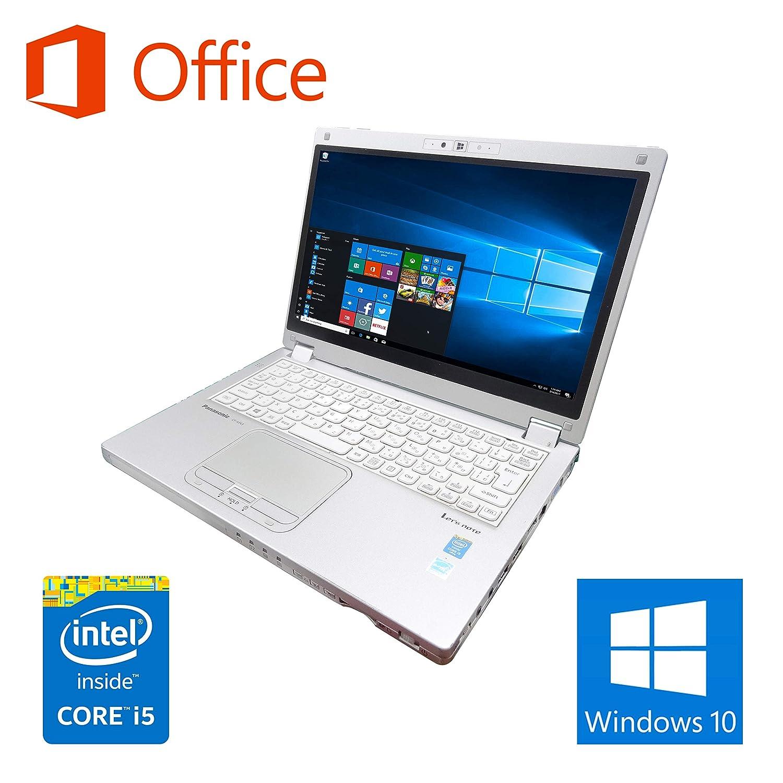 最新最全の 【Microsoft Office 2016搭載】 i5-4310U SSD:1TB【Win 10搭載】Panasonic CF-MX3/第四世代Core 2016搭載】【Win i5-4310U 2.0GHz/メモリ:8GB/新品SSD:480GB/12.5型Full HD液晶/タッチパネル/Webカメラ/HDMI/SDカードスロット/WIFI/Bluetooth/USB 3.0/スタイラスペン付属/外付けハードディスク:250GB/中古ノートパソコン(SSD:480GB) B07NC6HSBL SSD:1TB SSD:1TB, ナタショウムラ:377dbf01 --- arbimovel.dominiotemporario.com
