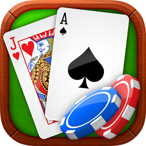 free card games blackjack - 3