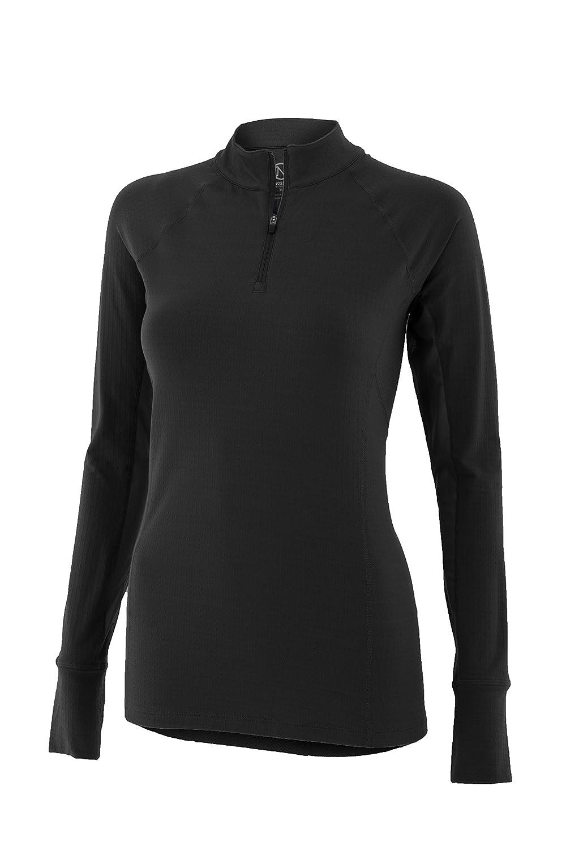 【ラッピング無料】 Noble Outfitters M|ブラック Ashley パフォーマンスシャツ B01LHNH22W ブラック M|ブラック Ashley ブラック M, 工具の三河屋:e73d027a --- svecha37.ru