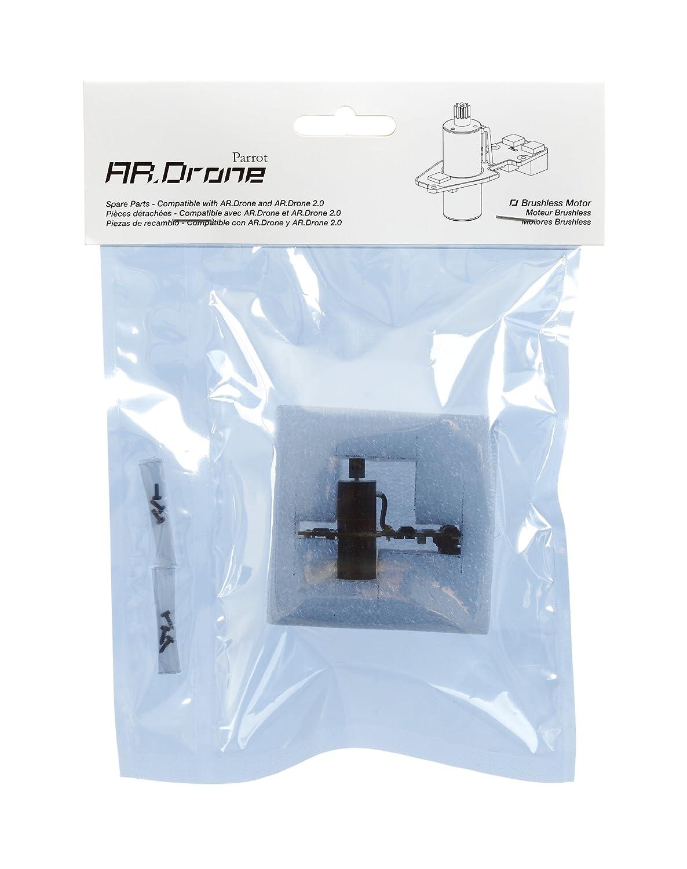 Parrot - AR. Drone 2.0 Kit de Motor (PF070040): Amazon.es: Electrónica