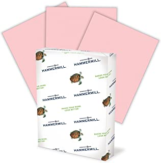 product image for HAM104463 - Hammermill Fore Copy Multipurpose Paper