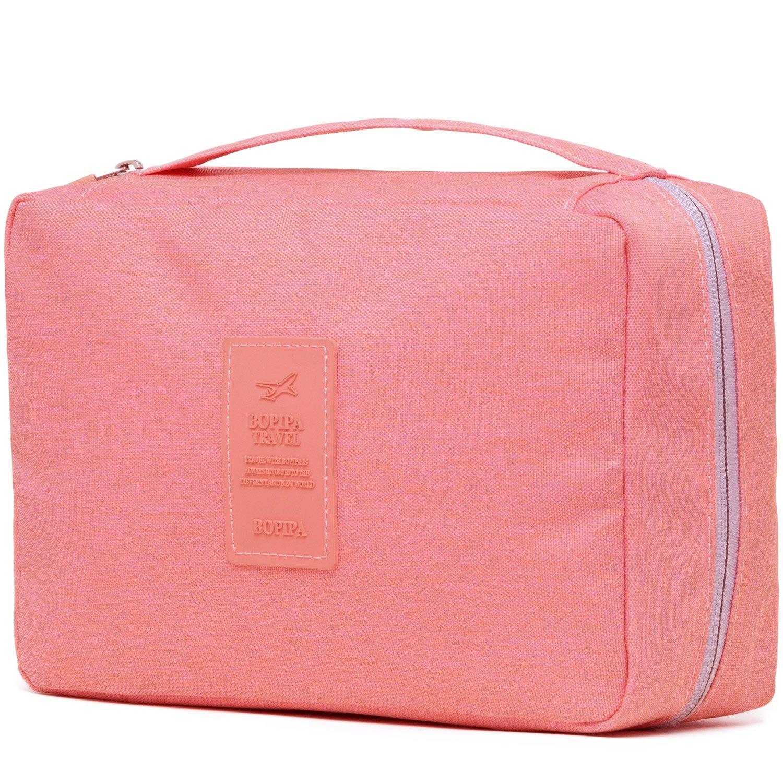 Toiletry Bag Travel Toiletries Bag Sturdy Hanging Organizer for Women 1439b65b95165