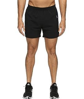 adidas response 9 shorts