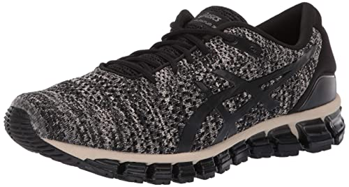 que buen look buena venta entrega gratis ASICS Gel-Quantum 360 - Zapatillas de Running para Hombre ...