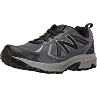 35c02c4f4c83b Amazon Best Sellers: Best Men's Trail Running Shoes