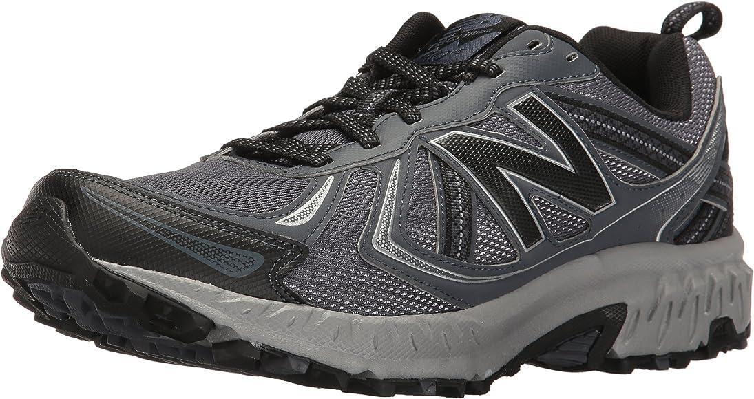 410 V5 Trail Running Shoe