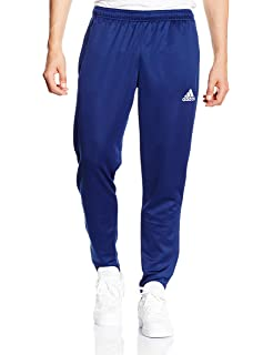 Adidas COREF TRG PNT - Pantalón para Hombre