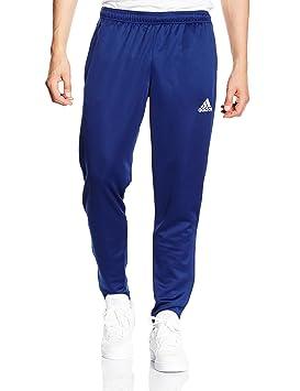 adidas Core 15 - Pantalón de Deporte para Hombre  Amazon.es ... 26dba5beea82