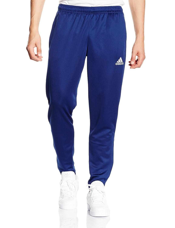 adidas, Pantaloni da Allenamento Uomo Core 15