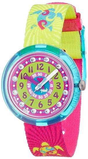Flik Flak ZFPNP005 - Reloj