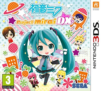 Miku Dress Up Games Online