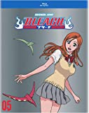 Bleach (TV) Set 5 (BD) [Blu-ray]