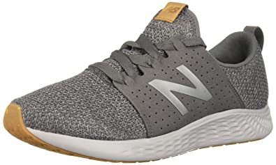 c8b425a11158c new balance Men's Running Shoes: Buy Online at Low Prices in India ...