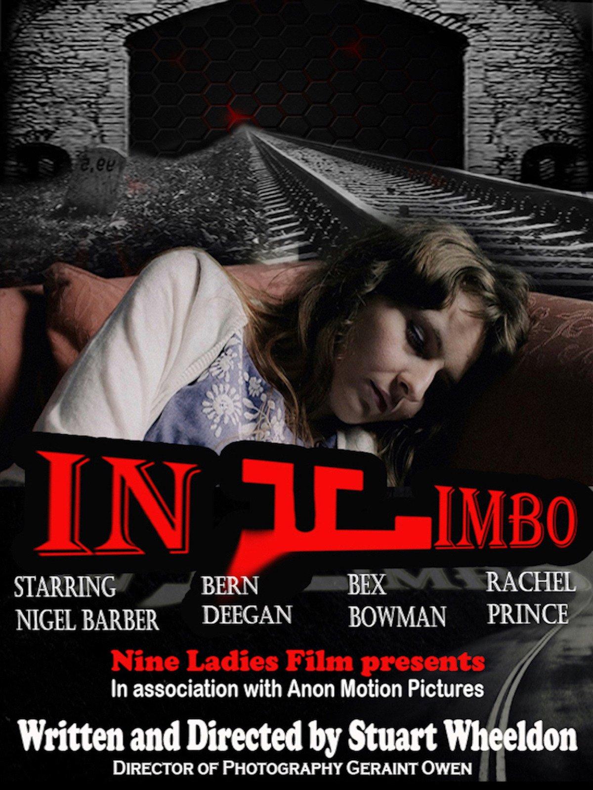In Limbo on Amazon Prime Video UK