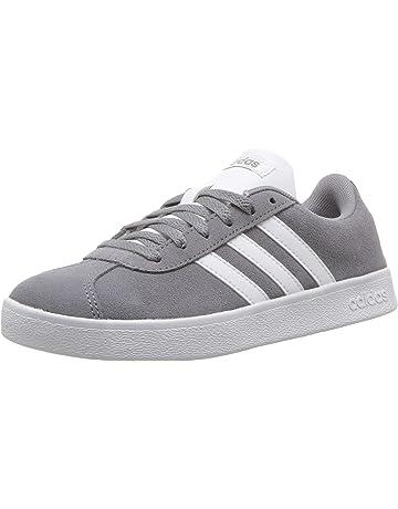5707f1af41aa28 adidas Kids  VL Court 2.0 Sneaker