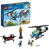 LEGO.60207