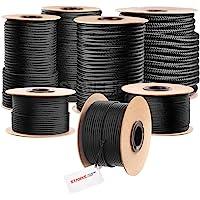 Seilwerk STANKE 30 m 5 mm cuerda
